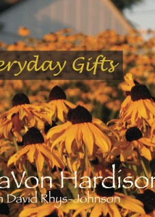 LaVon Hardison - everyday-gifts