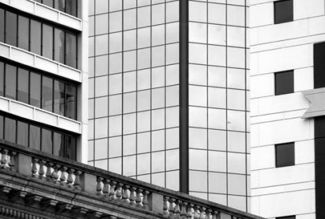 Portland urban Textures