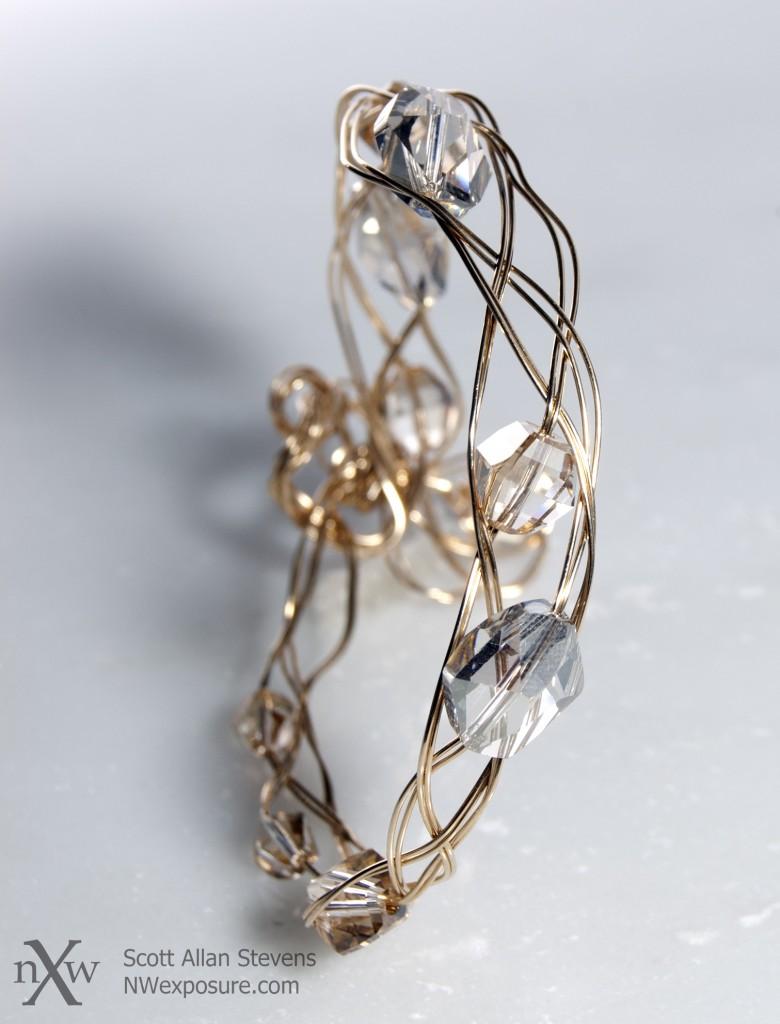 Jewelry from Fair Portia