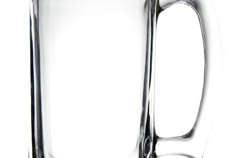 bright-field-mug