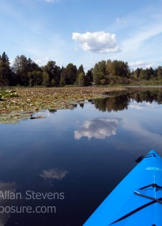 long-lake-kayak