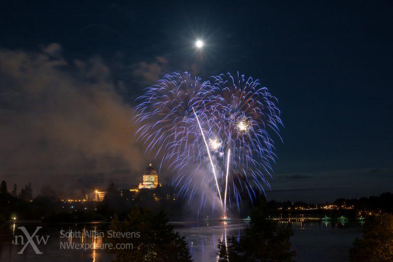 Lakefair Fireworks 2016-915