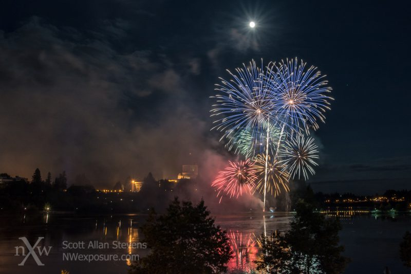 Lakefair Fireworks 2016-949