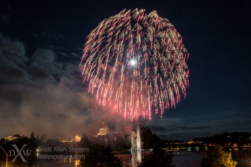 Lakefair Fireworks 2016-975