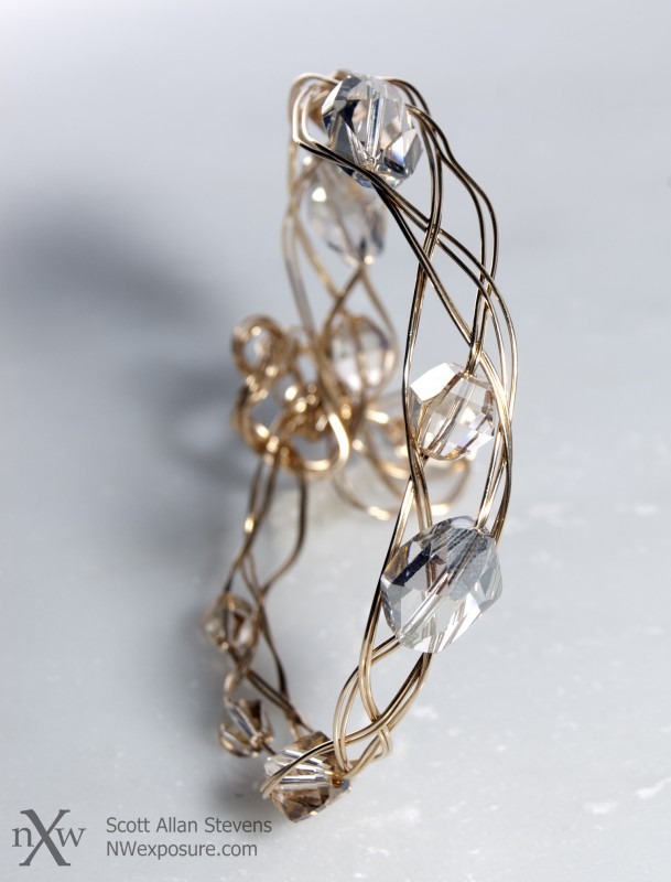 Fair Portia Jewelry