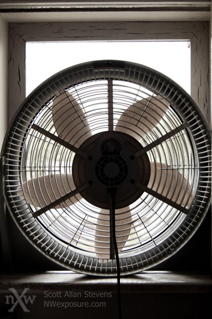 fan-in-window