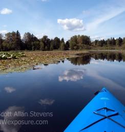 long-lake-kayak