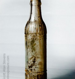 dirty-old-glass-bottle