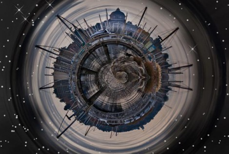 Budd-Inet-Olympia-planet