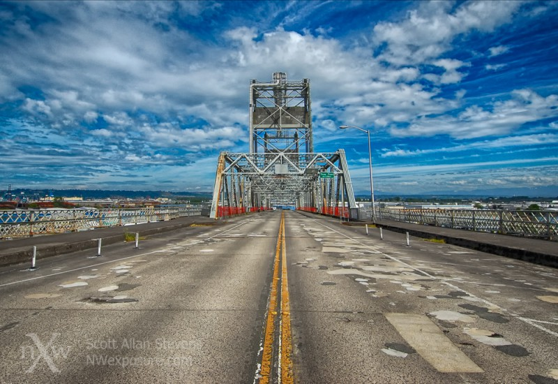 Murray Morgan Bridge-c