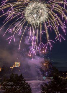 Lakefair Fireworks 2016-927